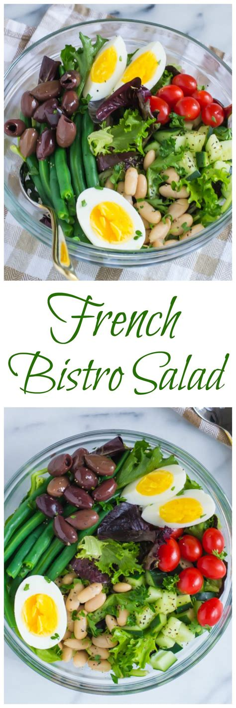 cuisine nicoise best 20 smoked salmon salad ideas on