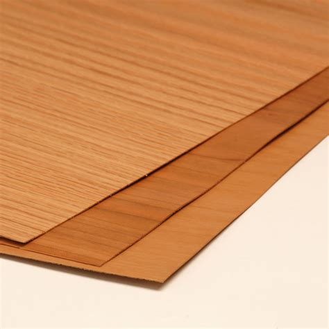 wood veneer sheets for cabinets wood veneer paper sheets diy woodworking projects