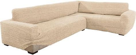 housse de canapé d angle universelle bien choisir sa housse de canapé d 39 angle topdeco pro