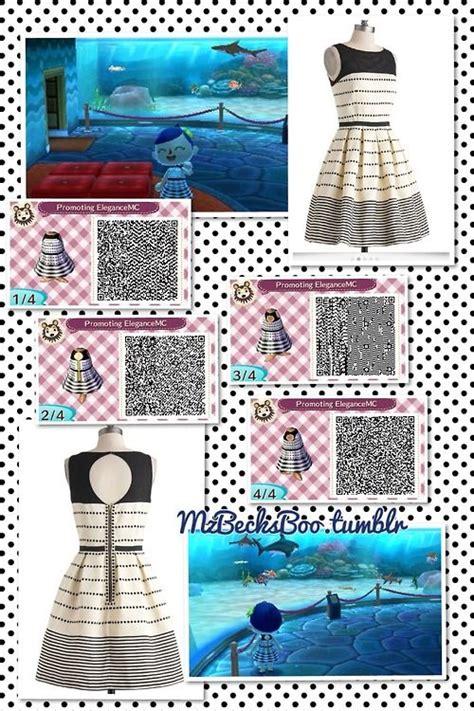 mzbecksboo inspired  modcloths promoting elegance
