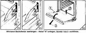 Bedienungsanleitung Amica Herd : backofen ~ Markanthonyermac.com Haus und Dekorationen