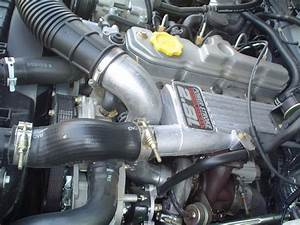Comprar 2 8l Motor Diesel Mwm Powerstroke