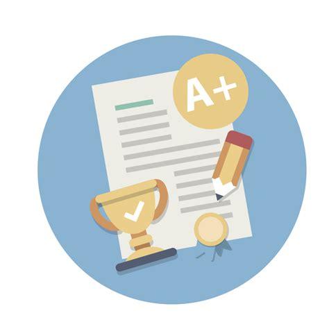 Top Rhetorical Analysis Essay Editing Websites by Rhetorical Analysis Essay Editing Service Usa