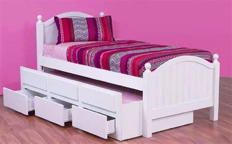 cheap single beds with mattress bed design mattress headboards storage shelf metal