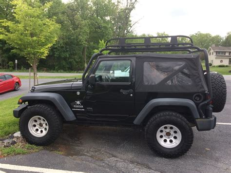 cheap jeep wrangler for sale 100 cheap jeep wrangler for sale used jeep wrangler