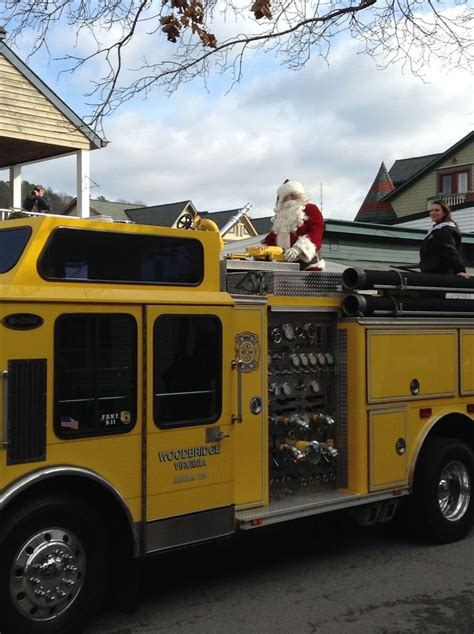 Boat Ride With Santa by 1000 Images About Virginia Rescue On