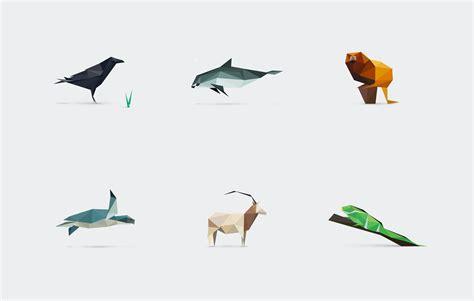 pieces  endangered species  pieces