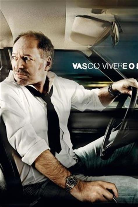 La Compagnia Vasco Testo by Vasco 60