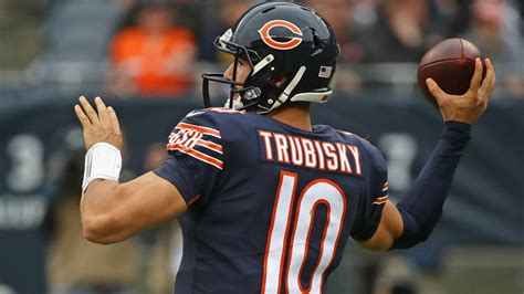 3 Reasons Why The Chicago Bears Will Win Super Bowl 54
