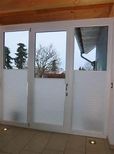 Rollo Für Terrassentür : plissees f r terrassent r resultat ist umwerfend blog heimtextilien ~ Markanthonyermac.com Haus und Dekorationen