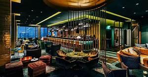 Bar, Loft14, Berlin