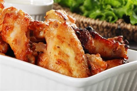 recette de cuisine 750g recette cuisses de poulet 750g