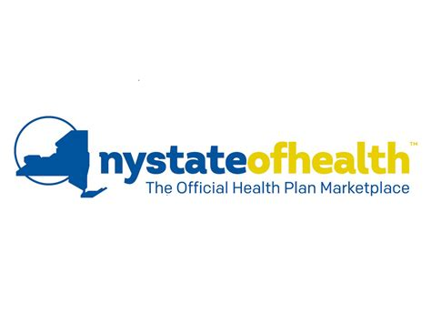New yorkers in need of health coverage who meet certain rules. NY health exchange gets marketing makeover