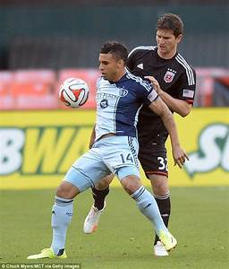 Dom Dwyer hoping for a call-up from Roy Hodgson as Norwich ...