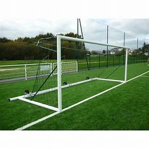 Petit But De Foot : but de football transportable lestage mobile aluminium clubs collectivit s decathlon pro ~ Melissatoandfro.com Idées de Décoration