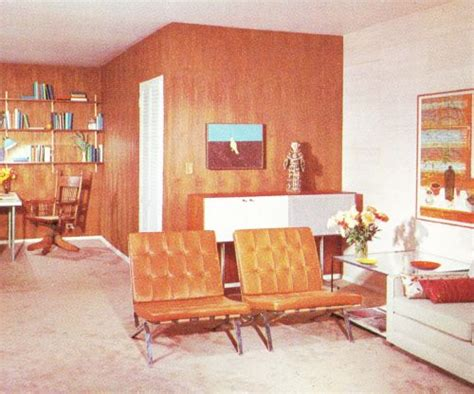 Groovy Interiors 1965 And 1974 Home Décor: Windows 10 Hd Wallpapers