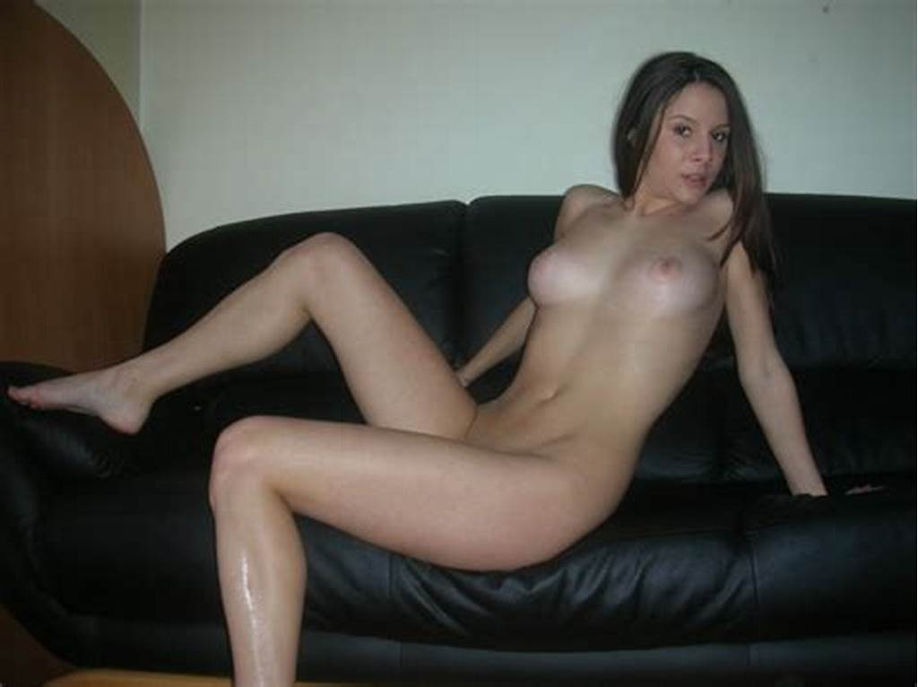 #The #Sexiest #Amateur #Girl #On #The #Web