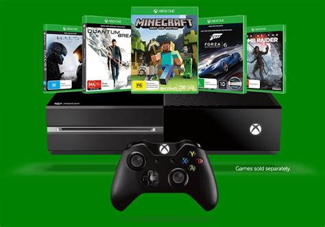 xbox emulator android xbox emulator apk for android free android crush