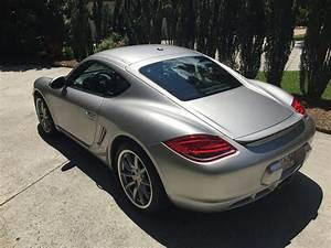 Forum Porsche Cayman : 2011 cayman s rennlist porsche discussion forums ~ Medecine-chirurgie-esthetiques.com Avis de Voitures