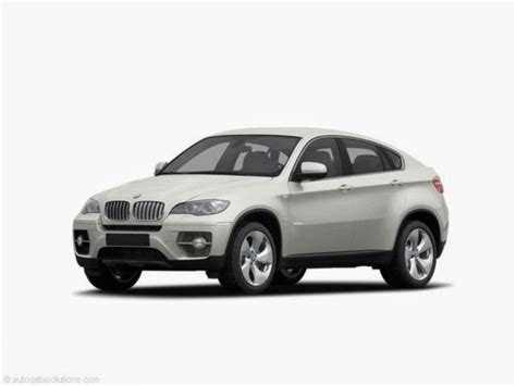 2014 Bmw Suv by Bmw Activehybrid X6 Suv 2014 Bmw Cars Prices Wallpaper
