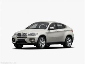 X6 Hybride : bmw activehybrid x6 suv 2014 bmw cars prices wallpaper features ~ Gottalentnigeria.com Avis de Voitures