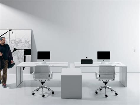 design bureau de travail artdesign mobilier de bureau design my desk
