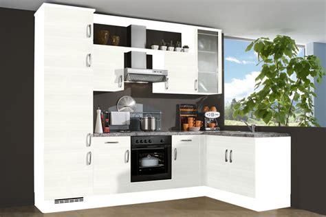cuisine mobilier mobilier de cuisine et rangement cora burger