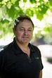 Interview: Carl Schultz of Hartenberg   Winemag.co.za   SA ...