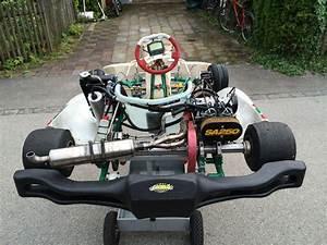 Go Kart Motor Kaufen : tony kart venox biland sa 250 biland sa 250 kart ~ Jslefanu.com Haus und Dekorationen