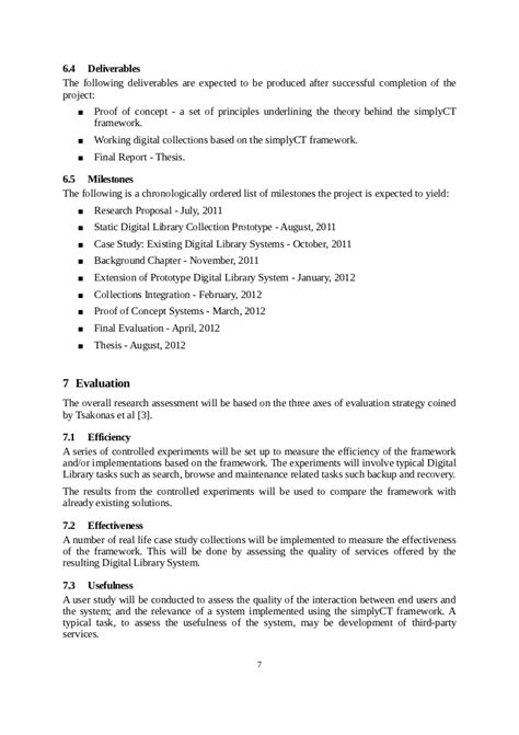 how to write a college thesis proposal American 23 pages A4 (British/European) Writing from scratch