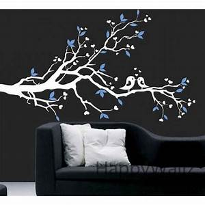 removable wall art decals trendy full size of wall wall With great tree decals for walls