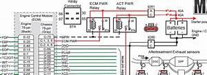 2003 7 3l Idm Connector Wiring Diagram
