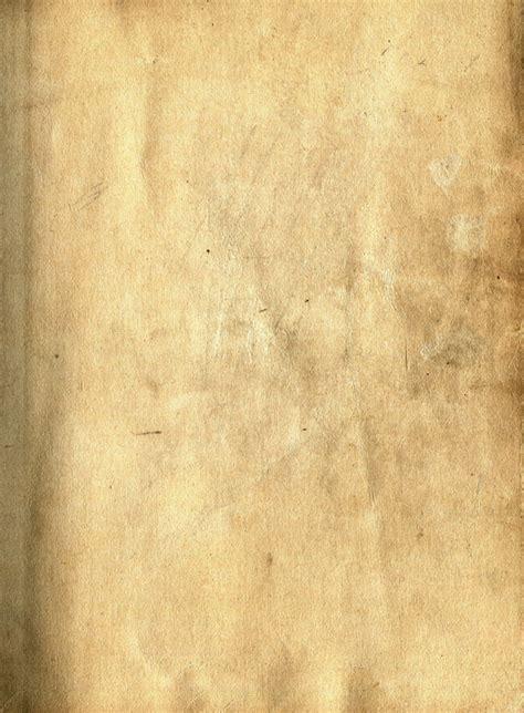 vintage  distressed paper textures valleys