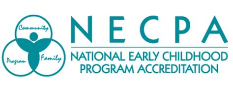 accreditation for child care services in kansas 786 | national early childhood program accreditation