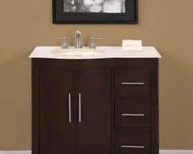 home depot bathroom vanities and sinks naura homes