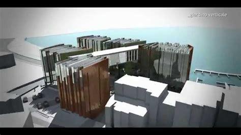 Presentazione Progetto Studio Di Architettura Youtube