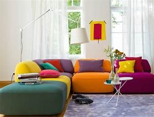 Tissu Pour Recouvrir Canapé : tissu d 39 ameublement pour canape canap id es de ~ Premium-room.com Idées de Décoration