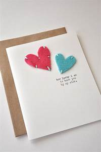 how to make handmade greeting cards for anniversary With make wedding anniversary card online