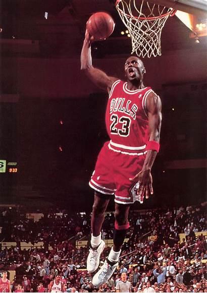Jordan Michael Dunk 1080p