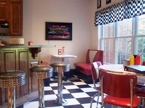 vintage decorating ideas for kitchens kitchen design ideas retro kitchen house interior