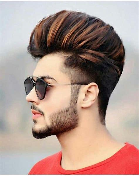 boys dp   boy hairstyles stylish mens haircuts