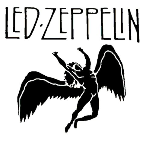 Led Zeppelin Iii On Tumblr. Winnie The Pooh Quotes Sometimes The Smallest. Sassy New Years Quotes. Travel Quotes Dr Seuss. Mean Girl Quotes Kevin G. Day Quotes About Love. You Only Quotes. Quotes To Live By Reddit. Instagram Quotes In Bio