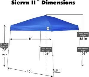top   pop  canopy tents   reviews sport outdoor