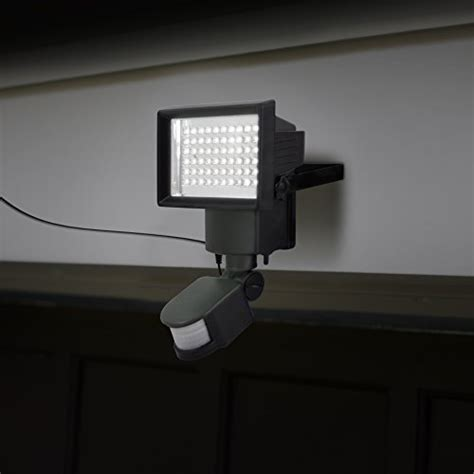 top rated led landscape lighting best rated outdoor solar powered motion security lights