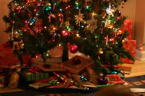 merry christmas sharp keen