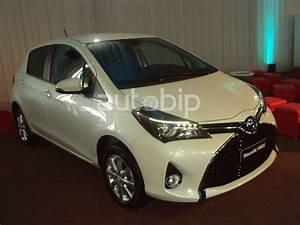 Toyota Aygo Prix Neuf : prix voiture neuf toyota algerie ~ Gottalentnigeria.com Avis de Voitures