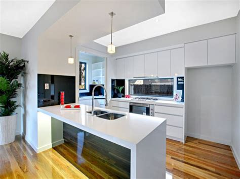 galley kitchen designs with island 36 best images about kitchen on islands