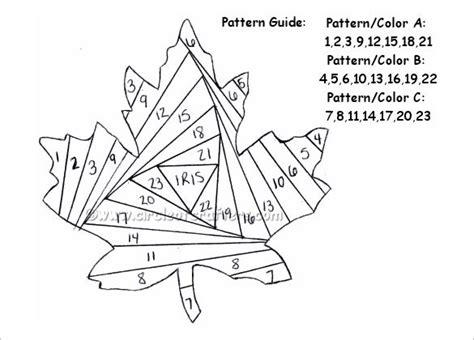 paper folding templates psd  premium templates