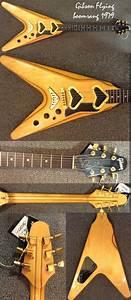 Epiphone Junior Electric Guitar  U0026 39 Fender Baja Used Guitar