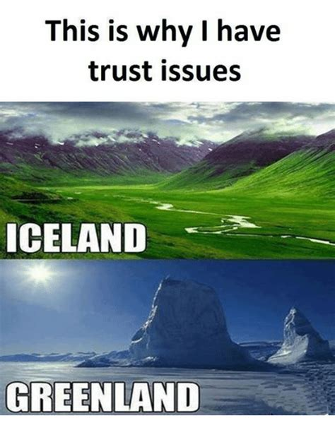 Funny Iceland Memes Of 2017 On Sizzle Drewing